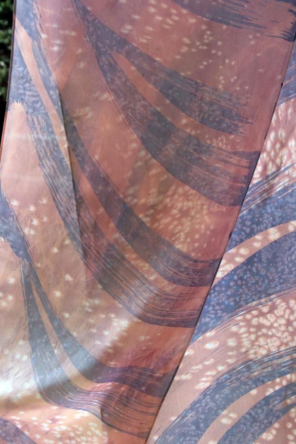 Kim_Kirchstein_Saltwater Waves_detail