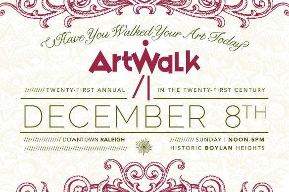 PostCard-Artwalk2013_final-1