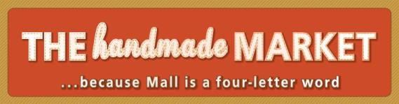 HandmadeMarket banner