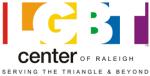 logo-1040108562